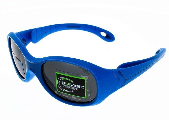 CEBE SKIMO21 - Gafas de sol unisex, 1 a 3 años, antiluz ...