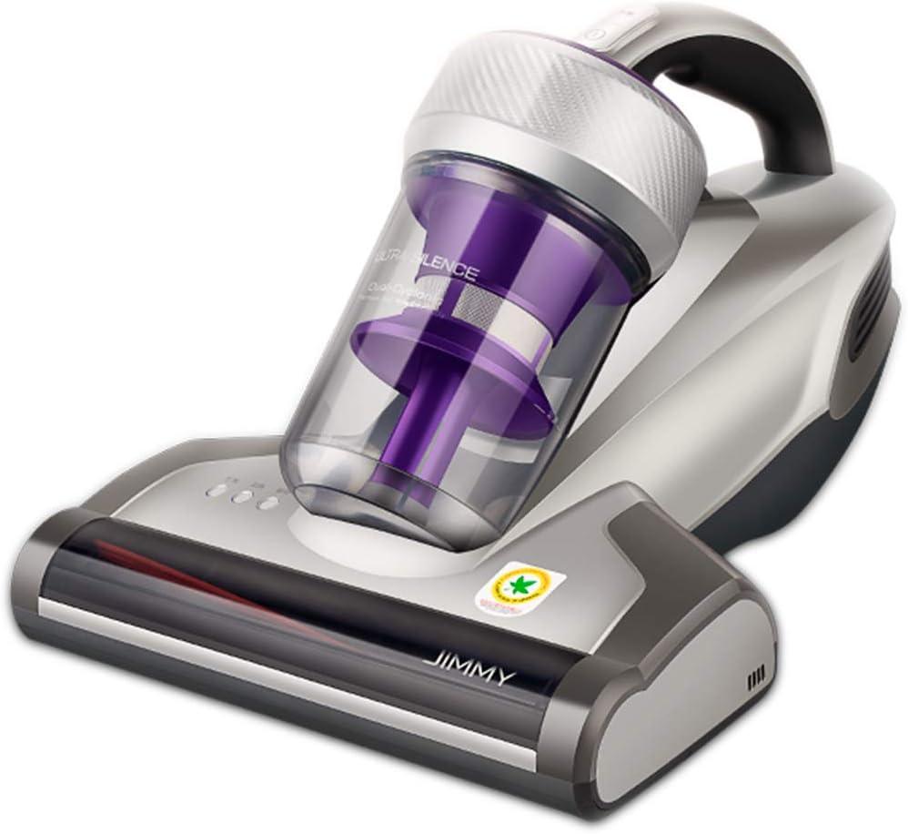 Vacuum Cleaner 220V UV Sterilization