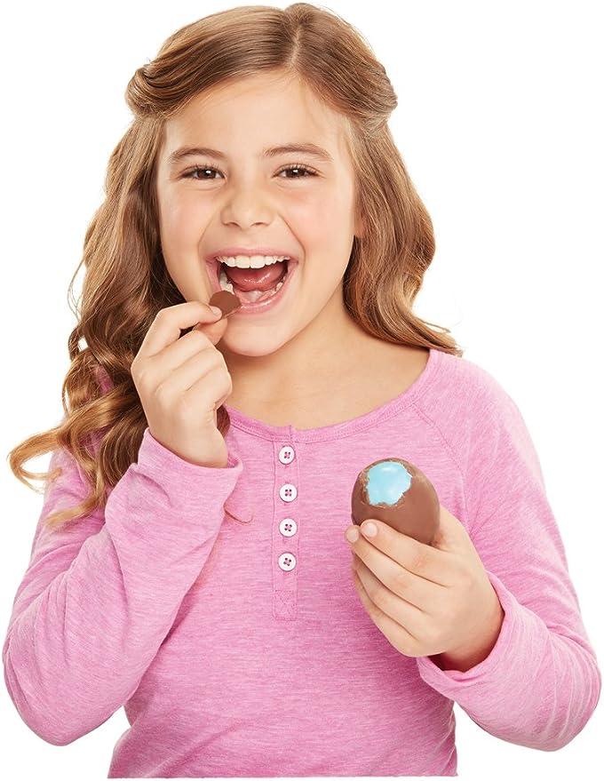 Huevo de chocolate sorpresa huevo de chocolate sorpresa fabricante paquete de repuesto