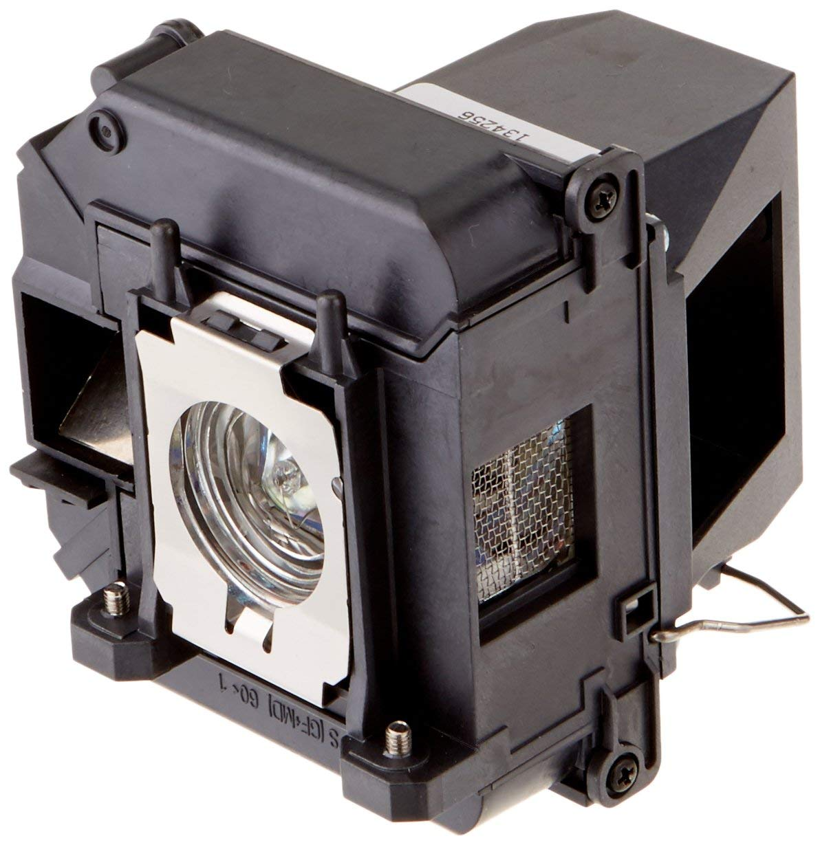 High Quality Epson ELPLP61 V13H010L61 Projector Lamp With Housing