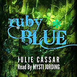 Ruby Blue, Volume 1