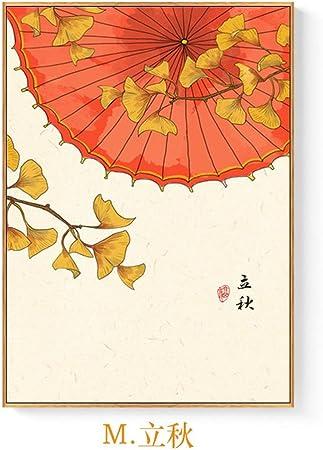 Dong Draw Peintures Décoratives Entrée Décoration Peinture