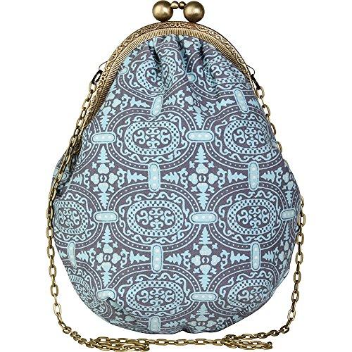 amy-butler-for-kalencom-pretty-lady-mini-bag-memoir-sterling