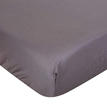 Cushi cots swing crib fitted sheets matching for your bed set 100/% cotton new