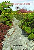 Appalachian Trail Guide to Massachusetts-Connecticut