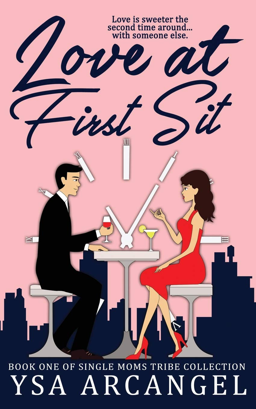 Hint Cafe dating