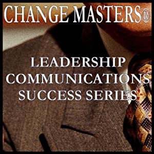 Leader/Manager/Coach Audiobook