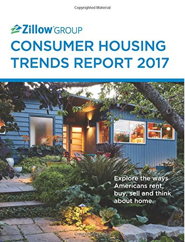 Zillow-Group-Report-on-Consumer-Housing-Trends-2017