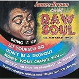 Raw Soul: Limited