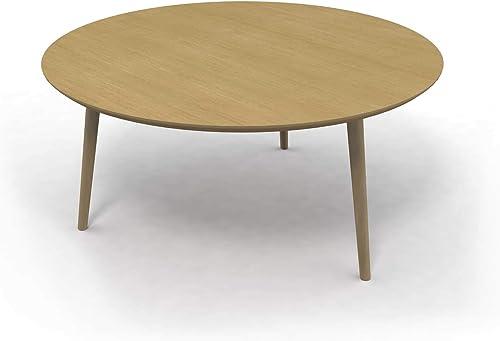 DAR Blaine Coffee Table