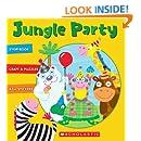 Alex Toys: Jungle Party