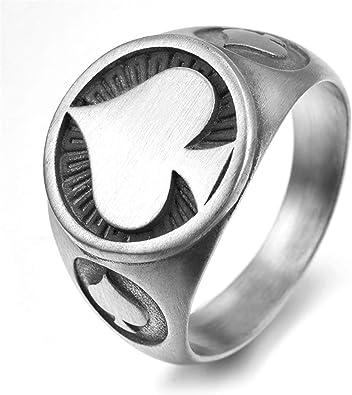 WIDIA Hanita 490604002RT 4906 HP Roughing End Mill 0.3 mm Chamfer Straight Shank 4 mm Cutting Diameter Carbide TiAlN Coating RH Cut 3-Flute