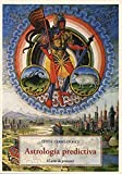 img - for ASTROLOGIA PREDICTIVA book / textbook / text book