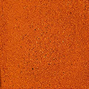 Amazon.com : The Spice Lab Rogan Josh Curry Powder ...