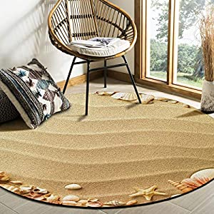 610Pz6Ny%2B0L._SS300_ Starfish Area Rugs For Sale