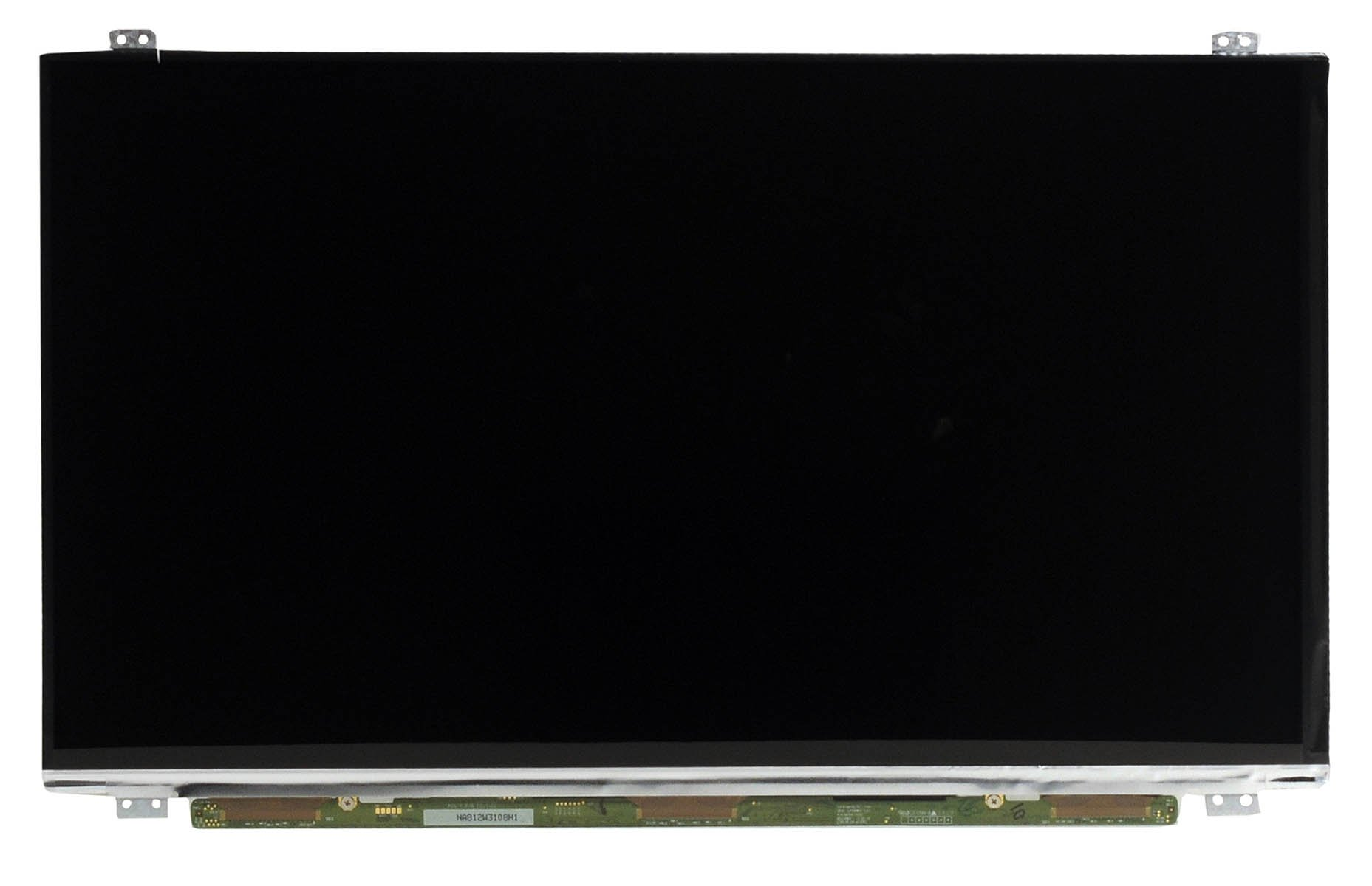 ASUS TRANSFORMER BOOK FLIP TP500 TP550 Series 15.6'' LCD Screen Display Panel by AUO (Image #2)