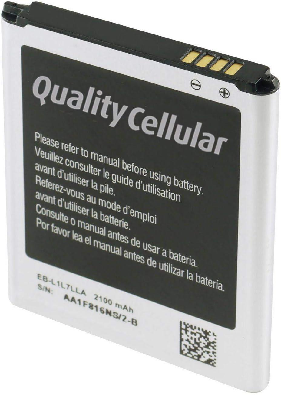 Core LTE SM-G386W Premier GT-I9260 Quality Cellular Replacement ...