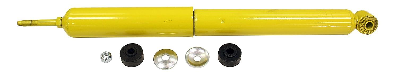 Monroe 34522 Gas-Magnum Shock Absorber