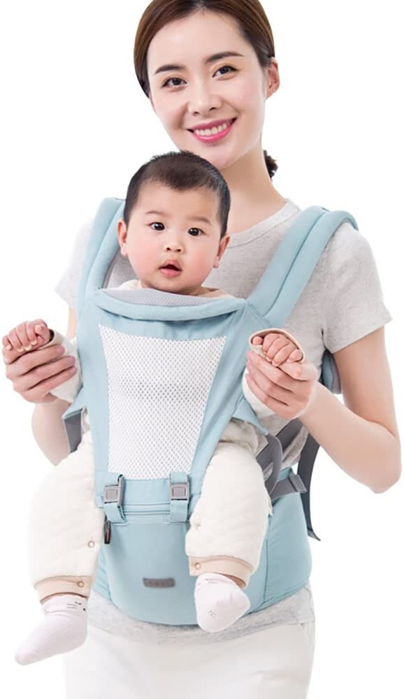 sling to hold baby