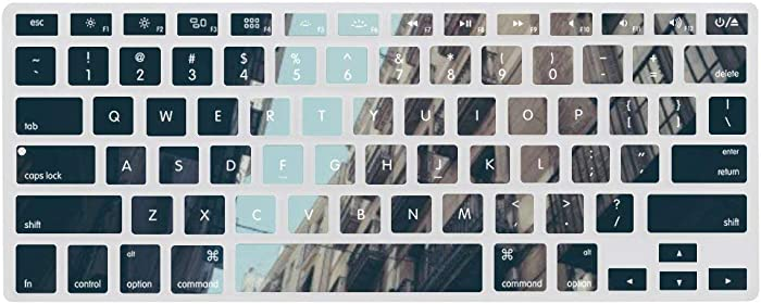 Top 9 Keyboard Skin For Dell Latitude 354
