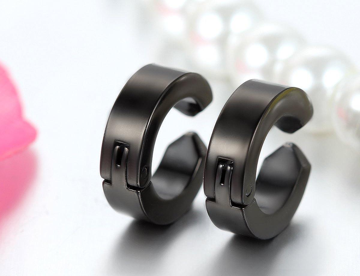 Shinho X-97 fusion splicer fiber optic machine FTTH SM/&MM stable performance
