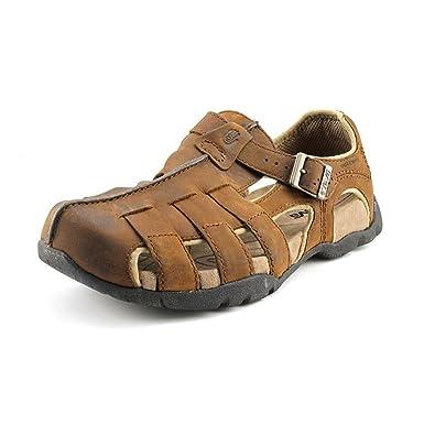 5f87255a3079 Teva Cardenas Fisherman Sandals Shoes Mens  Amazon.co.uk  Shoes   Bags