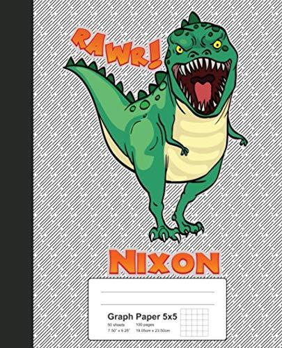 nixon quad - 6