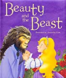 fairy pics - Beauty And The Beast (PIC Pad Fairy)