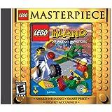 LEGO Island (Jewel Case) - PC