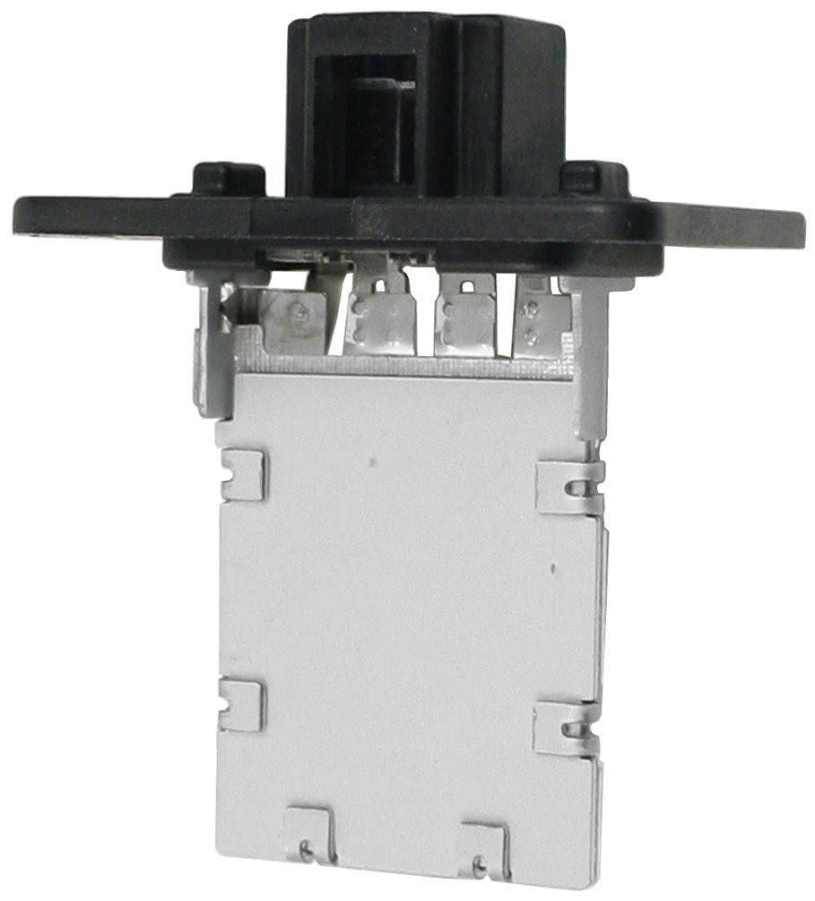 BECKARNLEY 204-0089 Blower Motor Resistor