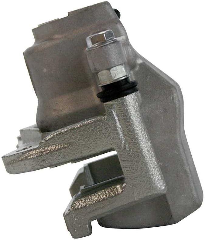 Auto Shack BC30158PR Rear Brake Caliper Pair