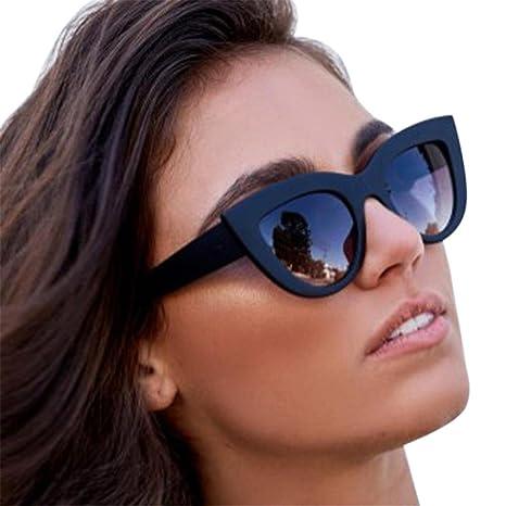 Oferta caliente! Jiayit - Gafas de sol para mujer, diseño de ...