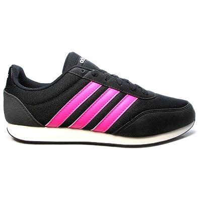 wholesale dealer 7b150 d7518 adidas Damen V Racer 2.0 W Schuhe