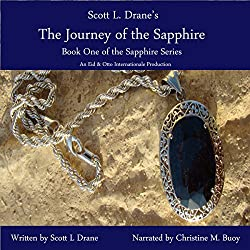 The Journey of the Sapphire