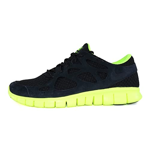 Nike Free Run+ 2 Woven Men