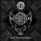 Black Flesh Redemption by Demonical (2015-08-03)
