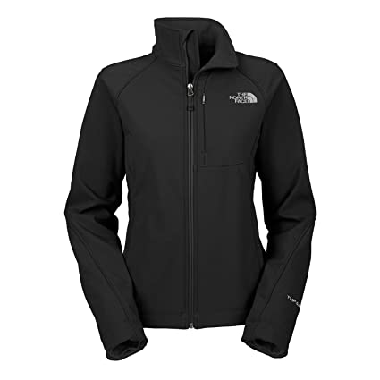 dd0bb0216f40 Amazon.com  The North Face Womens Apex Bionic Jacket Style  AMVX-001 Size   M  Sports   Outdoors