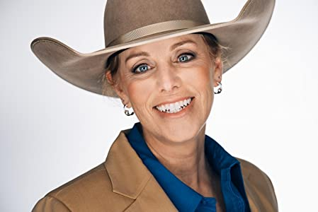 Dr. Lynda Flowers