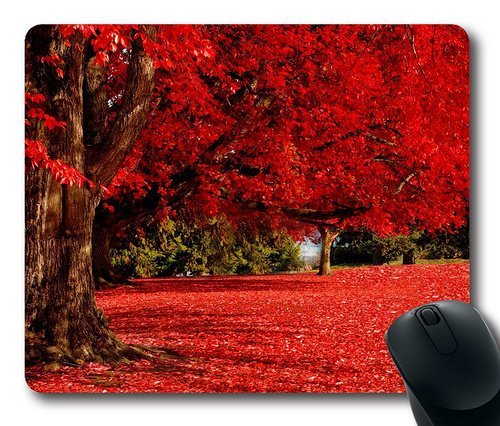 non-slip-rubber-mousepad-gaming-mouse-pad220mm180mm3mm-stylish-durable-office-accessory-and-gift-a00