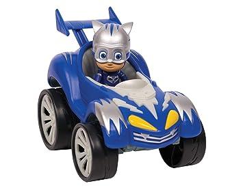 Power 95386Amazon Pj Racersbandai Masks Vehículo Turbo Gatuno D2EH9WIY