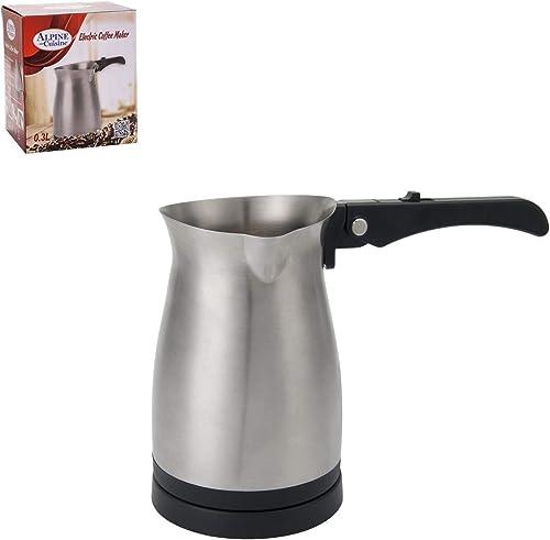 2 Coffee Machine