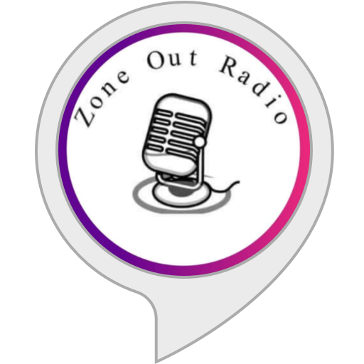 Zone Out Radio