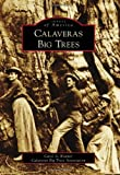 img - for Calaveras Big Trees (Images of America) book / textbook / text book