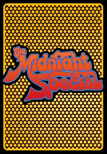 (The Midnight Special (11DVD))