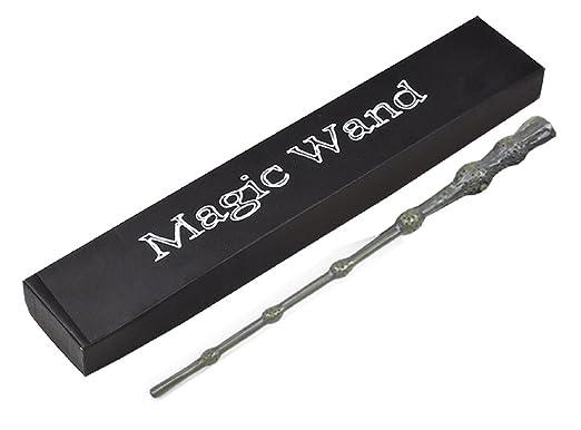 24 opinioni per Imperdibile- 18 Bacchette Magiche in Resina dipinte a Mano a Scelta dei