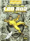 Leo roa 2: Odisea a Contratiempo