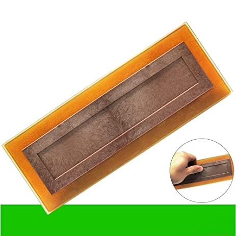 Multipurpose Urethane Putty Knife Oil Removal Tile Lines Not - Air tile scraper
