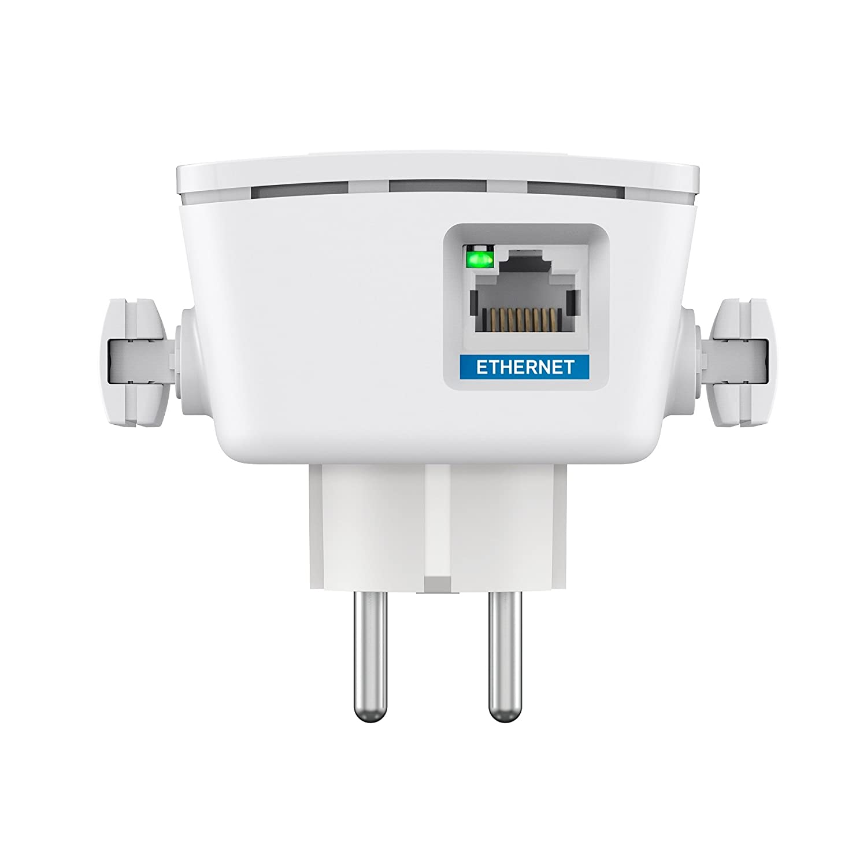 N300 + AC433 Mbps, Spot Finder, compatibilidad Universal, Cross ...