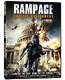 Rampage: Capital Punishment/Le Forcene: La Peine De Mort