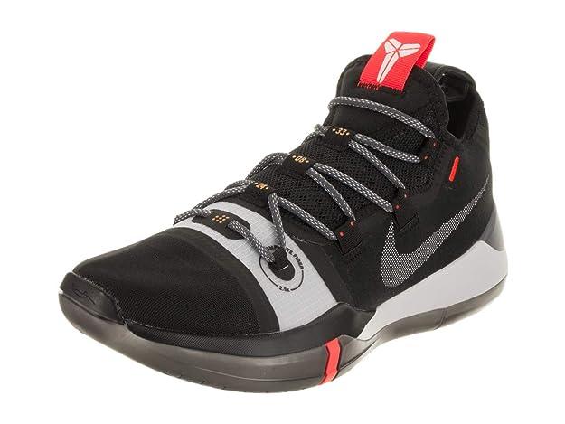 Nike Kobe Ad, Zapatillas de Baloncesto para Hombre: Amazon.es: Zapatos y complementos